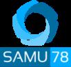 SAMU78